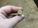 Hornady 7mm-08 Rem 139gr Interlock Ammo. 100rds - 6 of 6