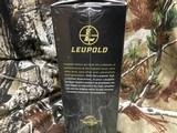 Leupold BX-1 Mckenzie 42mm Binoculars, Shadow Grey #173788 - 4 of 5