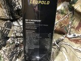 Leupold BX-1 Mckenzie 42mm Binoculars, Shadow Grey #173788 - 3 of 5