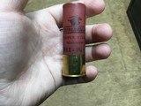 "Winchester Super Steel Magnum 12ga 2.75"" 1 1/4oz. #2125 rds. - 5 of 6"