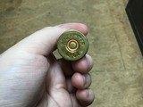 "Winchester Super Steel Magnum 12ga 2.75"" 1 1/4oz. #2125 rds. - 4 of 6"