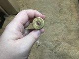 "Hevi Steel 12 ga 2.75"" 1 1/8oz. #2 Steel ShotShells 100 rds - 6 of 6"
