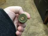 WINCHESTERSUPER DOUBLE X MAGNUM12GAUGE3 INCH.....1 AND7/8 OUNCE OF SHOT - 8 of 8