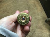 "Brenneke Classic Magnum 12ga 2.75"" Slugs….85 rds - 7 of 8"