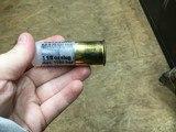 "Brenneke Classic Magnum 12ga 2.75"" Slugs….85 rds - 8 of 8"