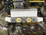 "Brenneke Classic Magnum 12ga 2.75"" Slugs….85 rds - 5 of 8"