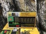 "Brenneke Classic Magnum 12ga 2.75"" Slugs….85 rds - 3 of 8"