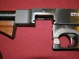Thompson Auto Ordnance West Hurley NYPre Ban - 6 of 15