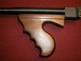 Thompson Auto Ordnance West Hurley NYPre Ban - 8 of 15