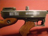 Thompson Auto Ordnance West Hurley NYPre Ban - 3 of 15