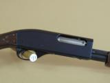 SALE PENDING REMINGTON 870 20 GAUGE LIGHTWEIGHT MAGNUM SHOTGUN IN BOX,- 4 of 9