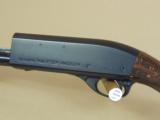 SALE PENDING REMINGTON 870 20 GAUGE LIGHTWEIGHT MAGNUM SHOTGUN IN BOX,- 7 of 9