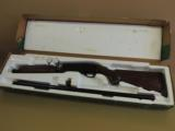 SALE PENDING REMINGTON 870 20 GAUGE LIGHTWEIGHT MAGNUM SHOTGUN IN BOX,- 1 of 9