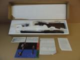 SKB MODEL 385 20 GAUGE SIDE BY SIDE SHOTGUN IN BOX (INVENTORY#9473)