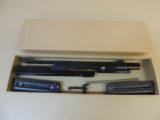 SMITH & WESSON MODEL 41 .22 SHORT CONVERSION KIT