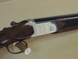 TRISTAR SETTER .410 OVER UNDER SHOTGUN IN BOX (INVENTORY#10035)