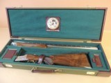 BROWNING CITORI .410 QUAIL UNLIMITED SHOTGUN IN CASE (INVENTORY#9922)