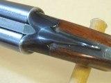 WINCHESTER MODEL 21 20 GAUGE SHOTGUN (INVENTORY#9919) - 12 of 17