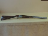 BROWNING GRADE III CITORI SUPERLIGHT 12 GA SHOTGUN (INVENTORY#9999)