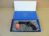 COLT SPECIAL ORDER SINGLE ACTION ARMY 44-40 REVOLVER IN BOX (INVENTORY#10156)