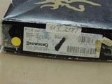 BROWNING 28 GAUGE MODEL 12 HI GRADE IN BOX (INVENTORY#10283) - 3 of 10