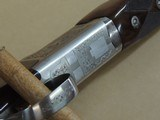 BROWNING CITORI GRADE III 20 GAUGE SHOTGUN (INVENTORY#10288) - 5 of 9