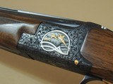 BROWNING MIDAS GRADE 20 GAUGE SUPERLIGHT SUPERPOSED SHOTGUN (INVENTORY#10291) - 1 of 12