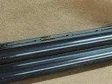 Browning Citori 20 Gauge Barrels (Inventory#10579) - 7 of 10