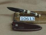 Randall Made Knife Model 26 (Inventory#10613)