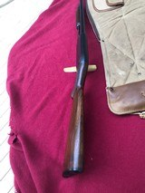 REMINGTON MODEL 17 PUMP SHOTGUN - 5 of 11