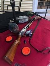 Winchester Model 12, 12 Gauge Shotgun - 1 of 17