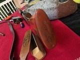 Winchester Model 12, 12 Gauge Shotgun - 14 of 17