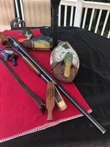 Winchester Model 12, 12 Gauge Shotgun - 4 of 17