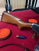 Winchester Model 12, 12 Gauge Shotgun - 8 of 17