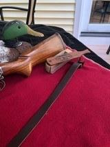 Winchester Model 12, 12 Gauge Shotgun - 17 of 17