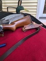 Winchester Model 12, 12 Gauge Shotgun - 15 of 17