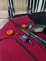 Winchester Model 12, 12 Gauge Shotgun - 11 of 17
