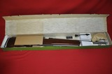 Remington 40XC Target Rifle, NIB