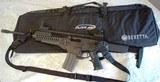 Beretta ARX-100 ARX100 ARX 100 NIB immaculate