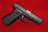 Glock 22 GEN 3 - 1 of 2