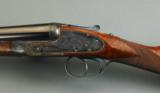 JAMES PURDEY & SONS - 1 of 5
