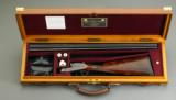 JAMES PURDEY & SONS - 3 of 5