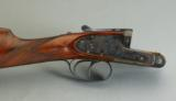 JAMES PURDEY & SONS - 4 of 5