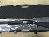 FN USA SLP Mark MK1 12 GA - 1 of 1