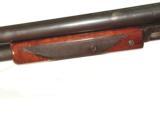 MARLIN MODEL 1898