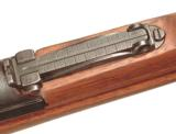 SIAMESE (THAILAND) MODEL 1903 MAUSER SERVICE RIFLE - 5 of 10