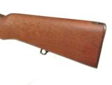 SIAMESE (THAILAND) MODEL 1903 MAUSER SERVICE RIFLE - 6 of 10