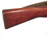 WWII JAPANESE TYPE 99 ARISAKA SERVICE RIFLE - 4 of 11