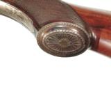 HOFFMAN ARMS CO. DOUBLE RIFLE - 11 of 19