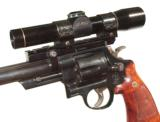 S&W MODEL 29-3